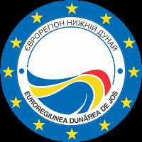 Logo ACTEDJ