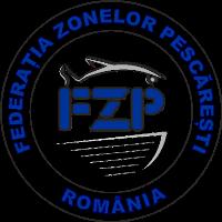 Logo FZP